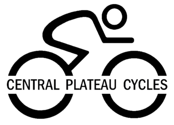 Central Plateau Cycles Turangi