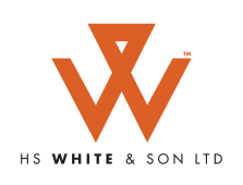 H.S. White & Son